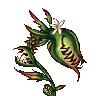 Schrodingers b0x's avatar
