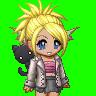 Princess Of Fantasy's avatar