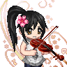 xXCupCake_GurlXx's avatar