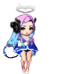 Sarphoria's avatar