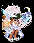 MidRose's avatar