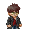 shdw_tidus's avatar