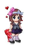 girlchamp79's avatar