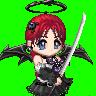 Crystalline_Snowflake's avatar
