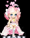 CloClo21's avatar