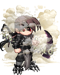 PBALLERAZ's avatar