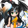 Lady Aine's avatar