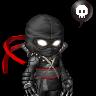 kookurikapooh's avatar