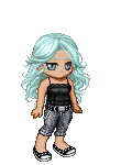 Dark_Aisu_Kitsune9's avatar
