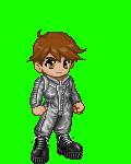 Sir Dir's avatar