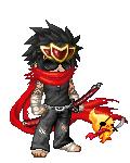 Zombie Ninja Pirate's avatar