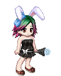 darkluff's avatar