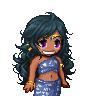 Dancing_Miracle's avatar