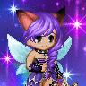 Izis-San's avatar