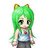 xXShion_SonozakiXx's avatar