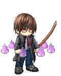 DiabolusUrsus's avatar