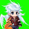 jorge 4's avatar