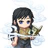 LtCol Heiderich's avatar