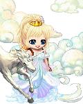 cutie_angel_princezz's avatar