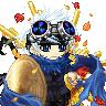 RileyCx5's avatar