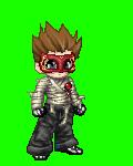 bardok345's avatar
