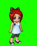 sweetypy666's avatar