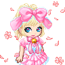 Lady HeHa's avatar