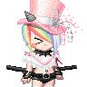 imhighpie's avatar