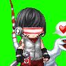 FLAME NINJA 95's avatar