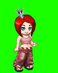 caramel_carmel's avatar