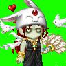magickal_moonlight's avatar