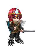 Kranos Shadow's avatar