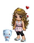 lao_princess916