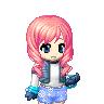 iTomii's avatar