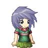 Gantai's avatar