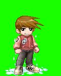 tinrap14's avatar