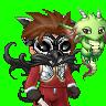 RedVI's avatar