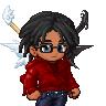 Lychon7399's avatar