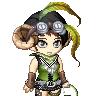 Significance's avatar