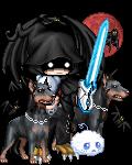 koolkid40's avatar