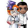 N3rdg4sm's avatar