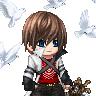 SonicFlame42's avatar