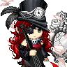 Taintedfeatherx's avatar