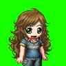 XxHollister987xX's avatar