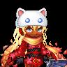 Symbol Of Eternity 's avatar