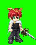 MortalGod's avatar
