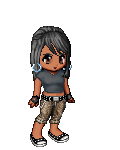 Tatiana Poe's avatar