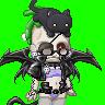 piggy-sama's avatar