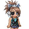blaaa0563's avatar