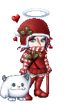 Jade_Strawberry's avatar
